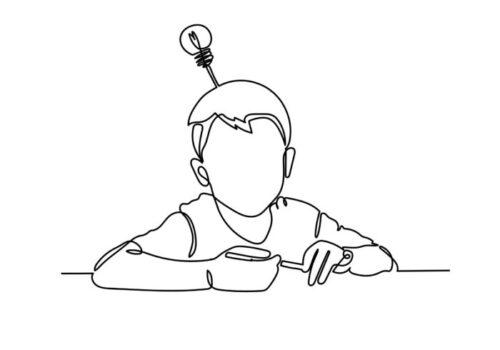 校正が苦手・見逃しやミスが多い人のためのチェック方法の改善[ミスを6分の1に?]