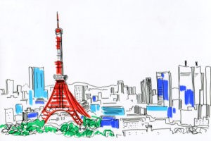 東京の校正会社の求人[未経験・在宅・フリー・正社員]