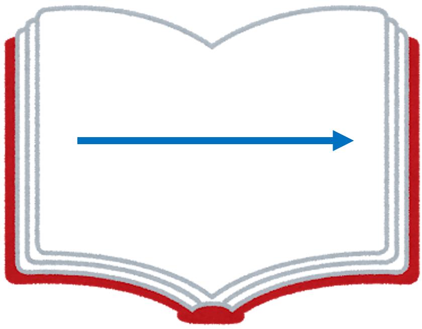 校正・校閲のスキルアップと勉強会